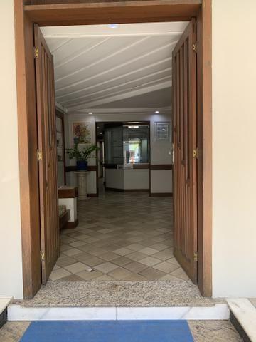 Sala Barra 12 m2 - Foto 7