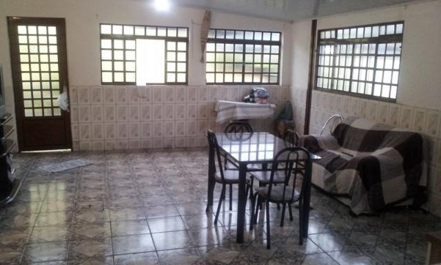 Casa à venda com 3 dormitórios em Santa helena, Contagem cod:12138 - Foto 9