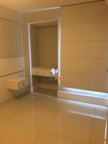Apartamento 3/4 com Suíte para Venda no Santa Mônica - Condomínio Parc D´France - Foto 9