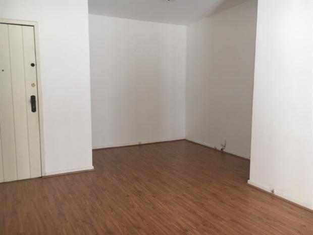 Apartamento à venda com 2 dormitórios em Botafogo, Rio de janeiro cod:831401 - Foto 6