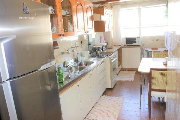 Apartamento à venda com 3 dormitórios em Moinhos de vento, Porto alegre cod:3949 - Foto 12