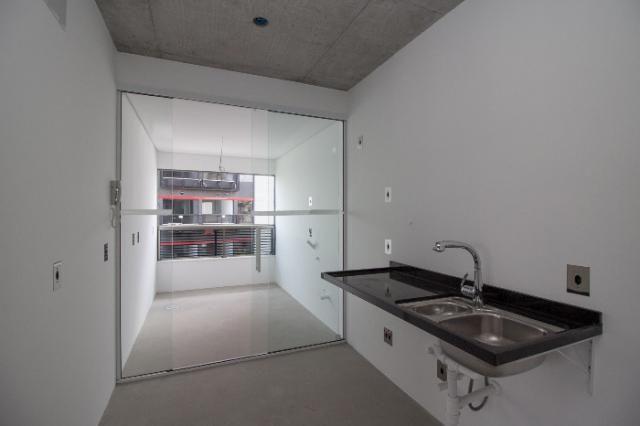 Apartamento à venda com 2 dormitórios em Petrópolis, Porto alegre cod:1142 - Foto 6