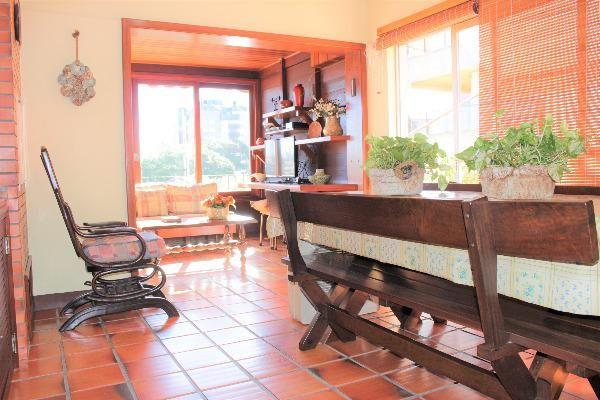 Apartamento à venda com 3 dormitórios em Moinhos de vento, Porto alegre cod:3949 - Foto 11
