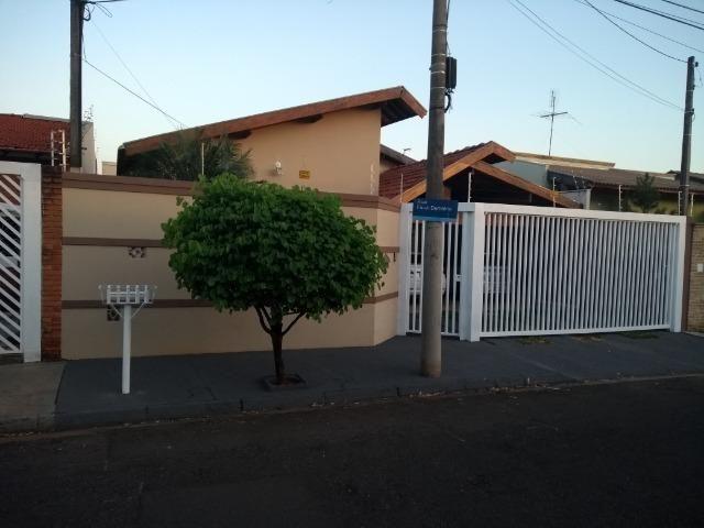5ade494649 Casa 3 quartos à venda com Área de serviço - Jardim Municipal