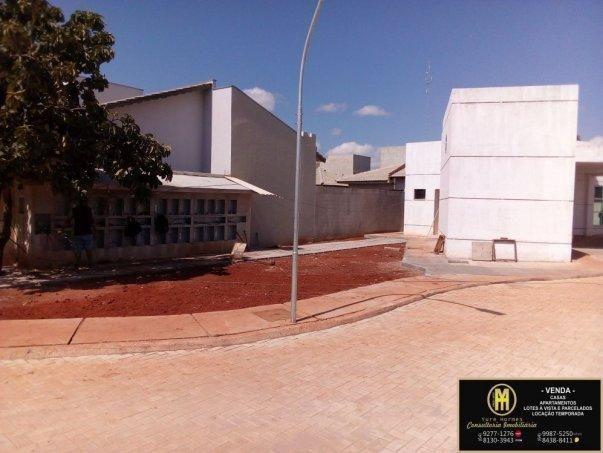 Residencial Pirapitinga - Casa em Condomínio a Venda no bairro Lagoa Quente - Ca... - Foto 8