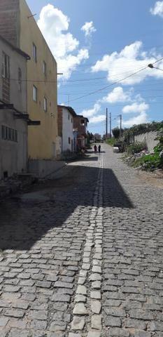 Vendo kitnet Bom Pastor - Foto 4