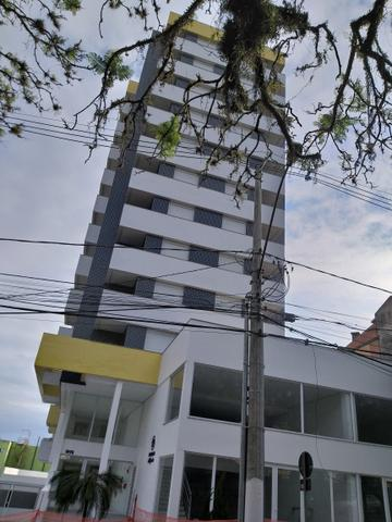 Apartamento Gravataí - Foto 3
