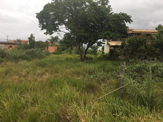 TIJ - Terreno em Jaconé - Saquarema - Rj - Foto 3