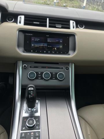 Range Rover HSE 2017 23000 km - Foto 3