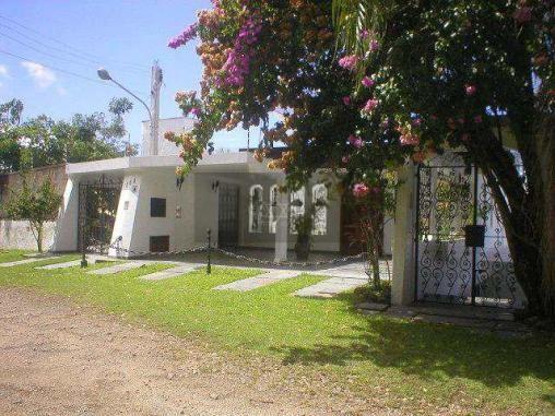 Casa à venda com 5 dormitórios em Praia da cocanha, Caraguatatuba cod:377 - Foto 3