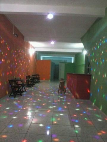 Salão Bem Localizado Av. Aricanduva - Foto 4