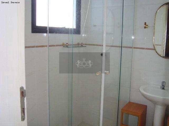 Apartamento à venda com 2 dormitórios em Aruan, Caraguatatuba cod:343 - Foto 9
