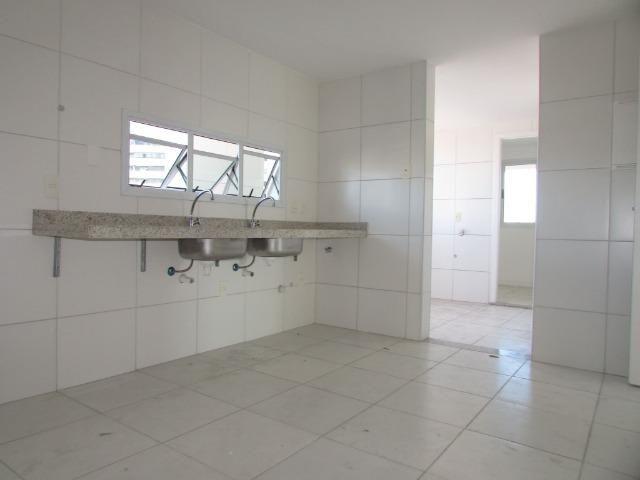 Apartamento Novo - AA 215 - Foto 14