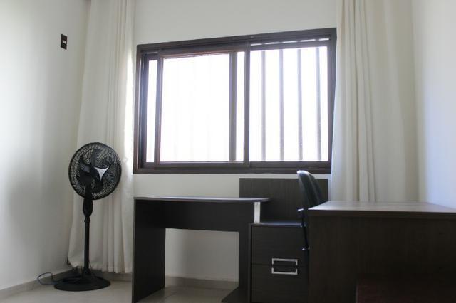 Suites mobiliadas em frente a Unicamp - Foto 5