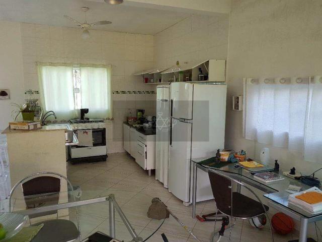 Casa à venda com 1 dormitórios em Estufa ii, Ubatuba cod:172 - Foto 11