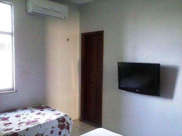 Apartamento - Aldeota, Fortaleza - Foto 8