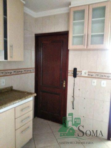Excelente apartamento 03 dormitórios - Vila Nova - Foto 8