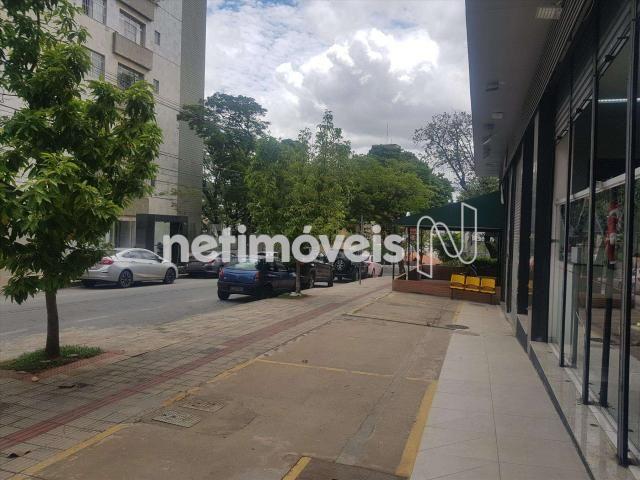 Loja comercial para alugar em Grajaú, Belo horizonte cod:788315 - Foto 6