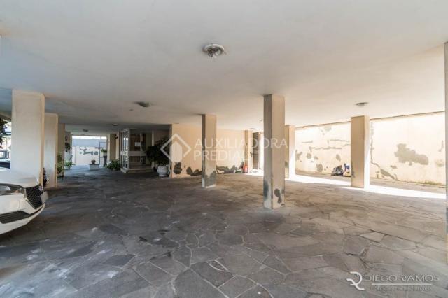 Apartamento para alugar com 1 dormitórios em Partenon, Porto alegre cod:310302 - Foto 20