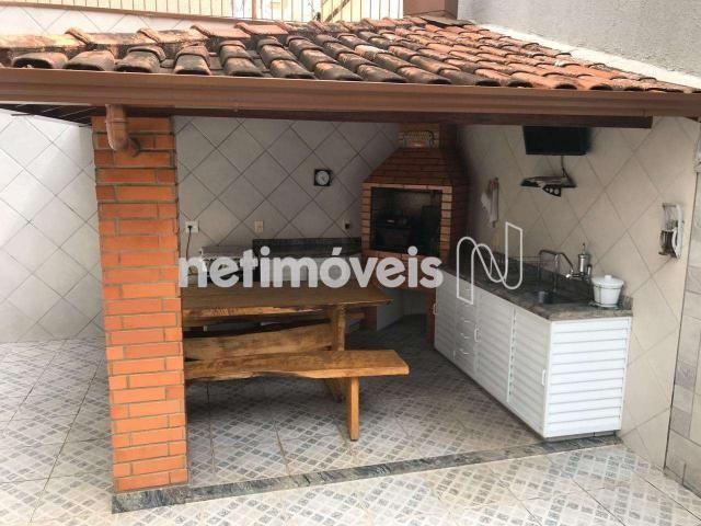 Loja comercial à venda em Nova suíssa, Belo horizonte cod:788509 - Foto 13