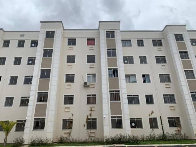 RMS - Apartamento EXCELENTE Bairro Belvedere !!! - Foto 5