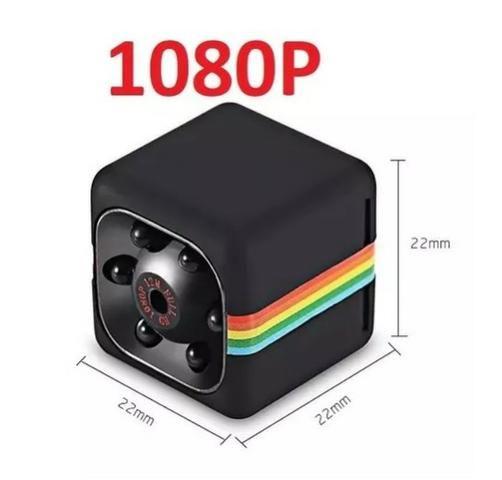 Micro camera - Foto 3