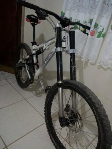 Bicicleta k2 - Foto 4