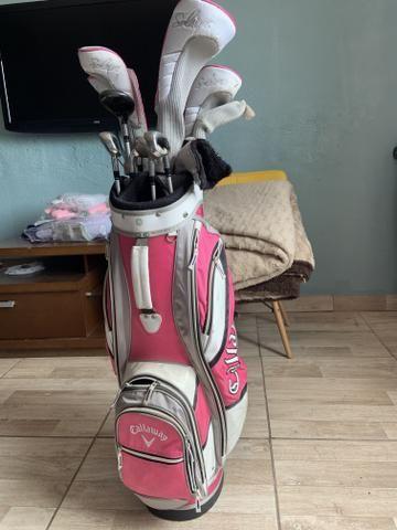 Bolsa de golfe! - Foto 3