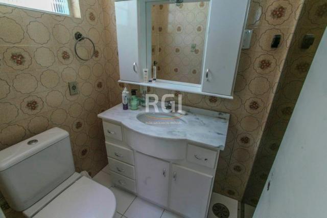 Casa à venda com 4 dormitórios em Partenon, Porto alegre cod:CS36007034 - Foto 11