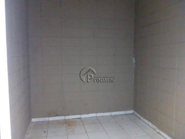 Galpão para alugar, 700 m² por R$ 7.500/mês - Recreio Campestre Jóia - Indaiatuba/SP - Foto 13