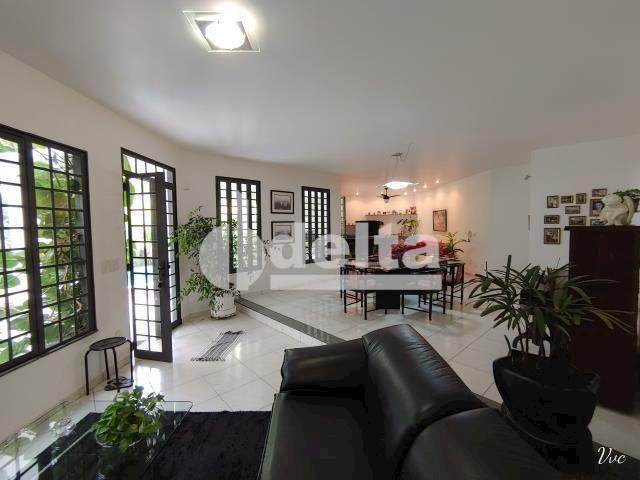 Casa à venda com 3 dormitórios em Jardim karaíba, Uberlândia cod:33979 - Foto 14