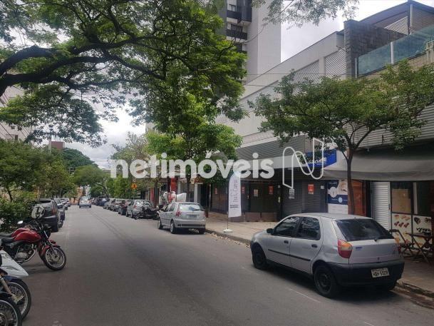 Loja comercial para alugar em Grajaú, Belo horizonte cod:788315 - Foto 19