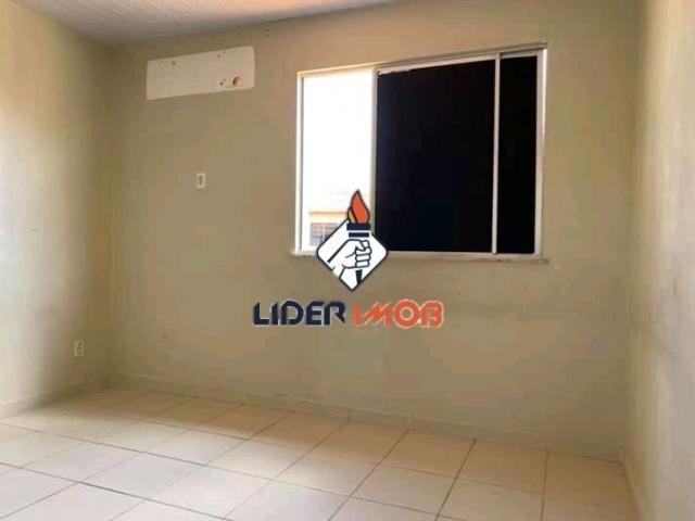LÍDER IMOB - Casa Duplex 2 Quartos, 1 Suíte, para Venda, no Antônio Cassimiro, em Petrolin - Foto 15