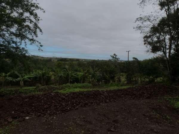 Rural sitio - Bairro Zona Rural em Jataizinho - Foto 2