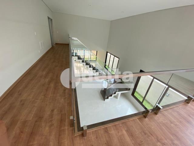 Casa de condomínio à venda com 3 dormitórios em Gávea, Uberlândia cod:33984 - Foto 18