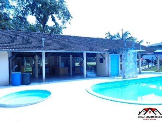 Vila Nova - Chacara com 62.346 m2 Pronto para Recreativa ou Complexo Lazer - Foto 19