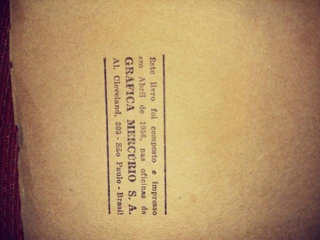 Livro - Foto 5