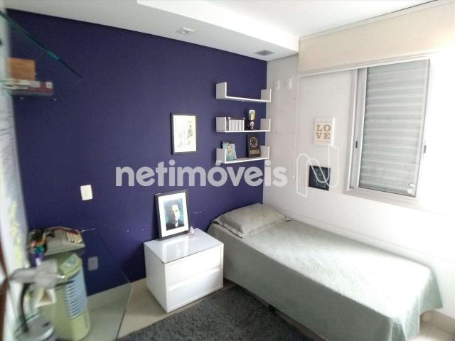 Apartamento para alugar com 3 dormitórios em São pedro, Belo horizonte cod:788797 - Foto 14