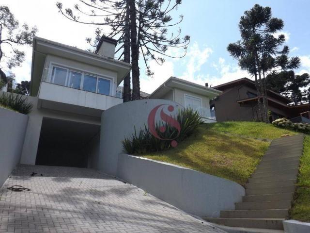 Casa a venda no Alphaville - Foto 2