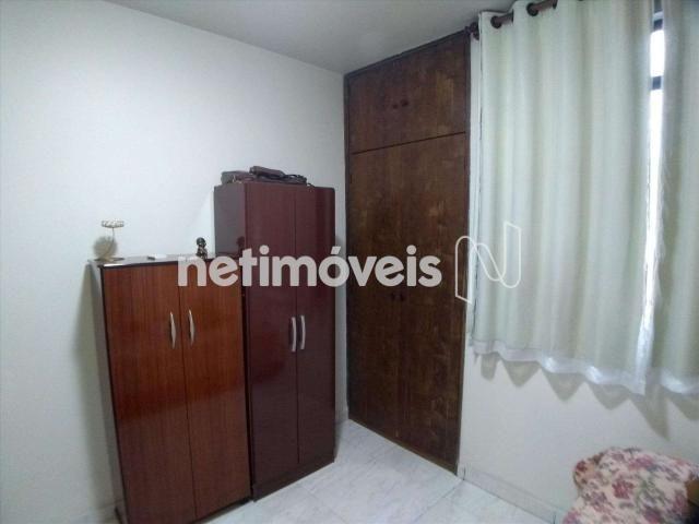 Apartamento à venda com 2 dormitórios em Barroca, Belo horizonte cod:788486 - Foto 10