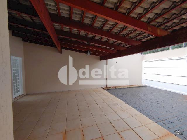 Casa à venda com 3 dormitórios em Presidente roosevelt, Uberlândia cod:33959 - Foto 6