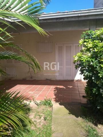 Casa à venda com 2 dormitórios em Glória, Porto alegre cod:CS36006765 - Foto 8