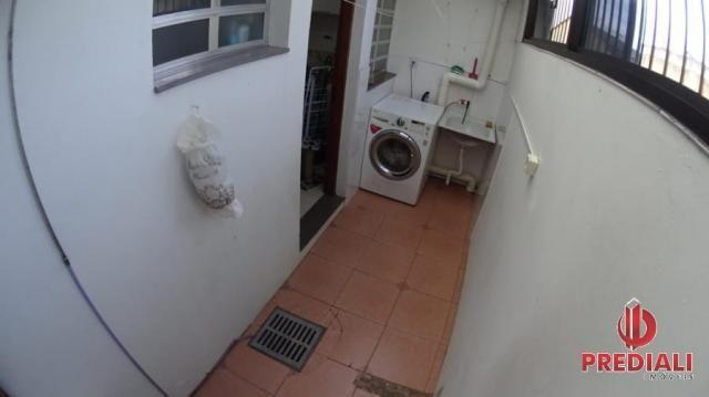 Casa para Locação em Esteio, Olimpica, 2 dormitórios, 1 banheiro, 2 vagas - Foto 7