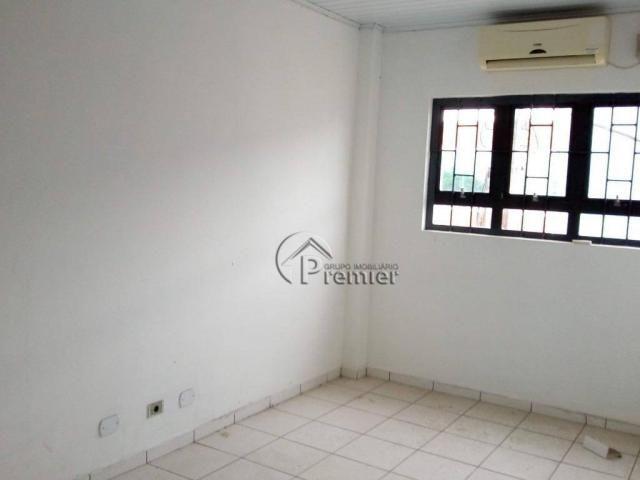 Galpão para alugar, 700 m² por R$ 7.500/mês - Recreio Campestre Jóia - Indaiatuba/SP - Foto 17