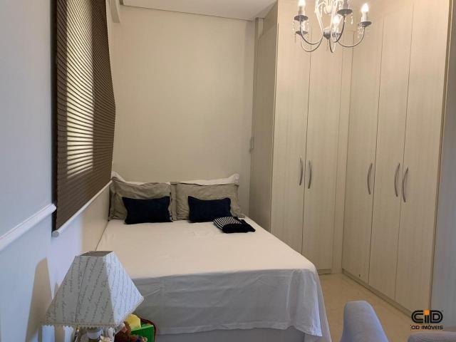 Apartamento à venda com 3 dormitórios em Jardim eldorado, Cuiabá cod:CID1966 - Foto 11