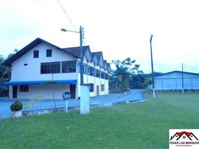 Vila Nova - Chacara com 62.346 m2 Pronto para Recreativa ou Complexo Lazer - Foto 18
