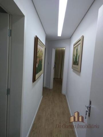 Apartamento cobertura com 3 quartos no COBERTURA BAIRRO BRASILEIA - Bairro Brasiléia em Be - Foto 18