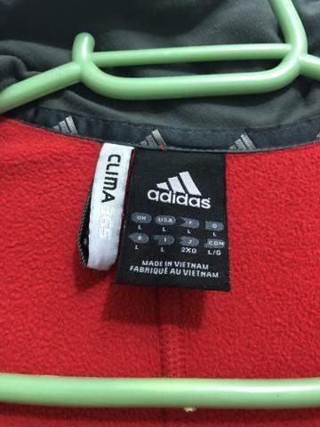Casaco masculino Adidas Original - Foto 5