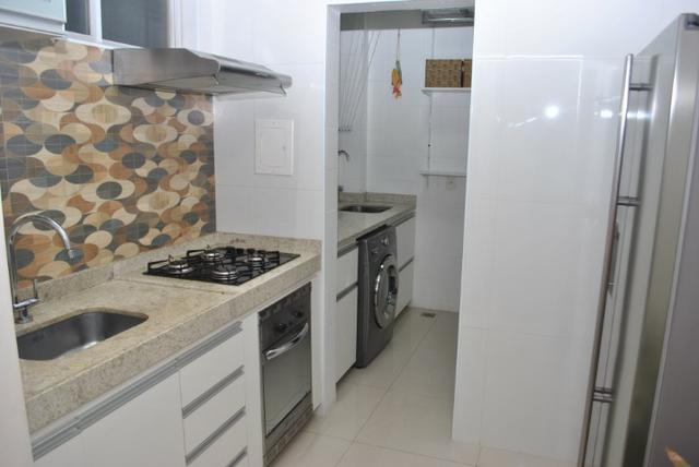 Apartamento - Estoril/Burits - Foto 12