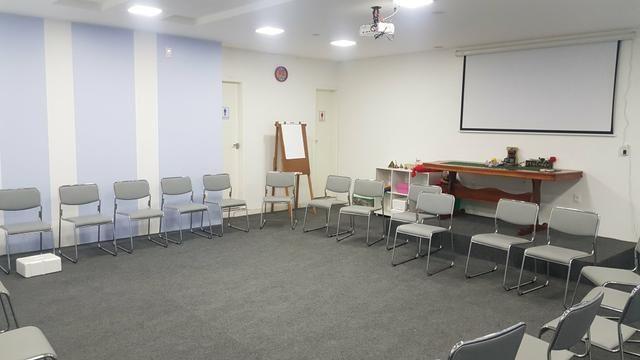 Salas e Auditório para alugar - Foto 6